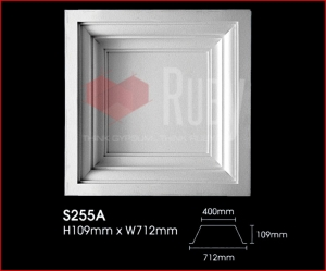 box_panel_22