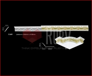 CORNICES-&-CORNERS_ORNAMENTAL_12