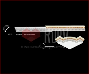 CORNICES-&-CORNERS_ORNAMENTAL_14