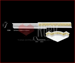CORNICES-&-CORNERS_ORNAMENTAL_2
