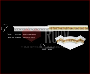 CORNICES-&-CORNERS_ORNAMENTAL_23