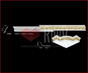 CORNICES-&-CORNERS_ORNAMENTAL_6