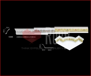 CORNICES-&-CORNERS_ORNAMENTAL_7