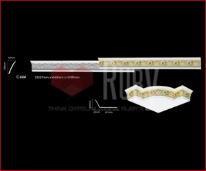 CORNICES-&-CORNERS_ORNAMENTAL_8