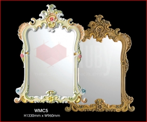 MIRROR-FRAMES-AND-NICHES_3