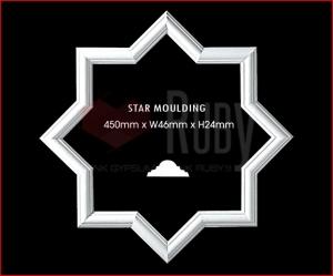 MOULDING-&-CORNERS_plain_10
