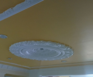 project_ORNAMENTAL-CEILINGS_1