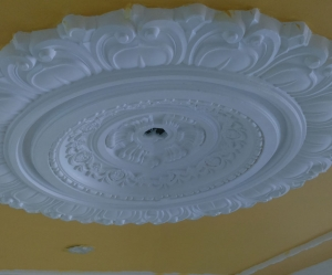 project_ORNAMENTAL-CEILINGS_2