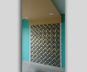 project_3D-PANEL-CEILINGS_1