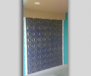 project_3D-PANEL-CEILINGS_2