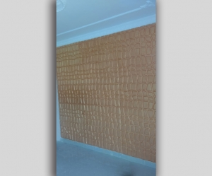 project_3D-PANEL-CEILINGS_3