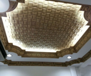 project_3D-PANEL-CEILINGS_4